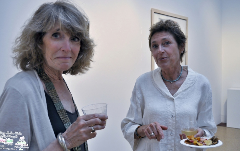 SASF JeanSharioff Presents A Taste of Wine At Southampton  Arts Center May 28 2016 Source George RaStarr Walker KissAstarr Photo231_edited_2