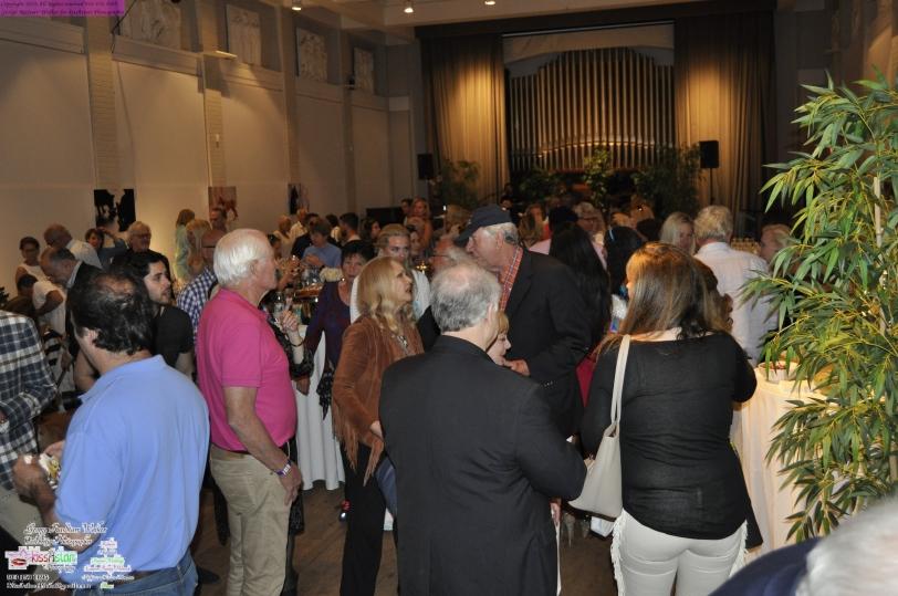 SASF JeanSharioff Presents A Taste of Wine At Southampton  Arts Center May 28 2016 Source George RaStarr Walker KissAstarr Photo240
