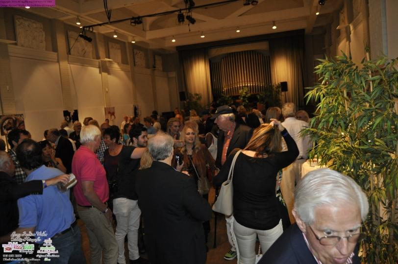 SASF JeanSharioff Presents A Taste of Wine At Southampton  Arts Center May 28 2016 Source George RaStarr Walker KissAstarr Photo242