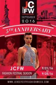JCFW AA