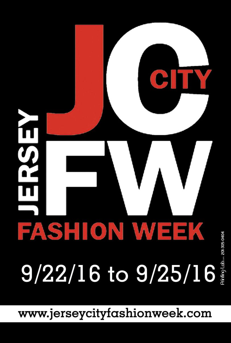 JCFW Logo
