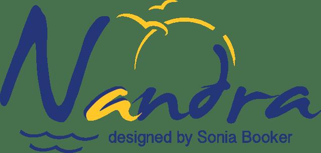 Nandra